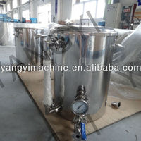 Stainless Steel Home Brewery Equipment Micro