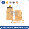 cell phone/mobile phone bags