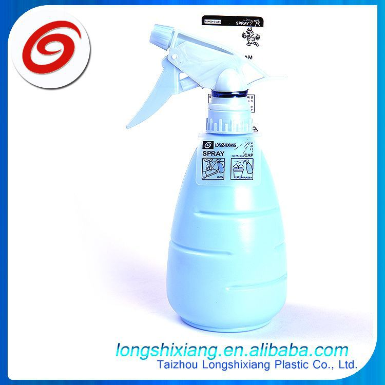 2015 herbicide sprayers knapsack 828a insect power sprayers,micro irrigation sprayer kits,empty mini perfume bottles
