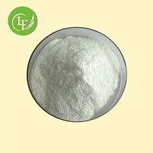 Factory Supply High Quality water soluble Chitosan Price DAC 95%