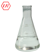 CAS 2809-21-4 Water Treatment 50% 60% 1-Hydroxy Ethylidene-1,1-diphosphonic acid HEDP