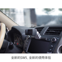 2018 New Updated Car CD Slot Phone Holder For Car, Amazon, Ebay, Wish, Aliexpress Hot Selling Inovation Design