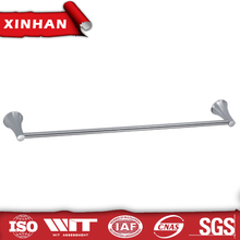 bath accessory zinc alloy material towel bar china bathroom accessory
