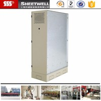 Sheetwell Customized Design High Quality Industrial