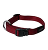 factory direct sale dog collar