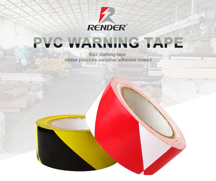 G1304 insulation weather resistance masking tape wholesale single sided adhesive tape