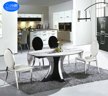 CT-810# Y-610#best price dining room furniture