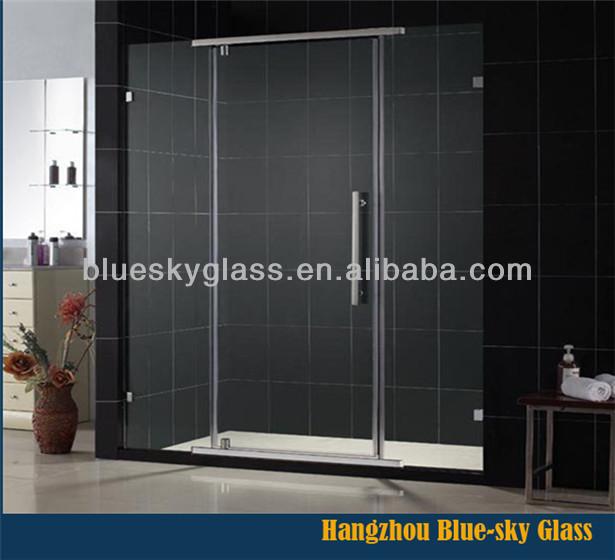 5mm 6mm 8mm 10mm 12mm geh rtetes glas duschwand platten zum verkauf geb udeglas produkt id. Black Bedroom Furniture Sets. Home Design Ideas