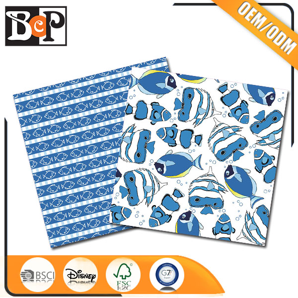 Alibaba Products Wholesale Import Export Coloring Book All Kinds Of A4 Decorative Stationery Paper