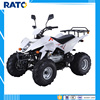 Dependable performance famous brands RATO 150cc atv, motorcycle