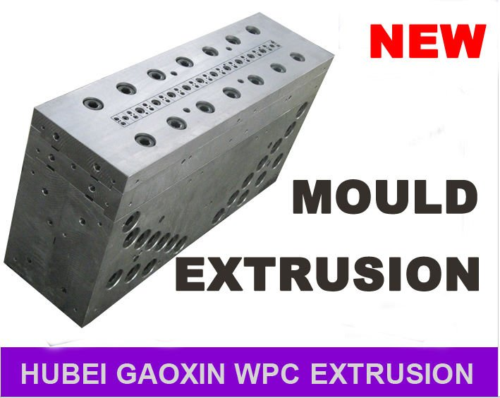 PVC Windowsill Panel Mould Manufacturers Looking For Distributors