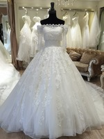 elie saab new wedding dress for pregnant woman