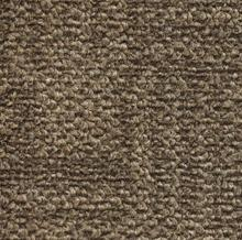 carpet lines vinyl flooring wooden look planks homogeneous