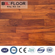 comfortable protective best price engineered oak flooring with quality and low