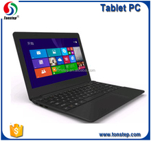 NEW 10.1inch Tablet with Intel Quad core RAM1G,ROM 16G 3G optional,leather case keyboard optional