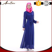 AMESIN wholesale china import baju kurung moden