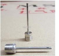Sports Soccer Basketball Football Ball Pump Needle New