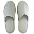 Summer Special Open Toe EVA Slippers