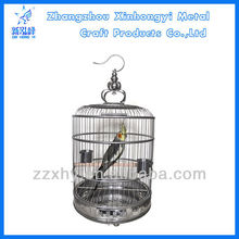 Bird cages for Parakeets, Parrotlets, Bourkes, Cockatiels,Lovebirds