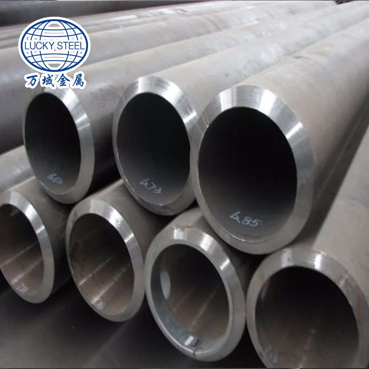 China factory carbon seamless steel pipe,carbon steel pipe