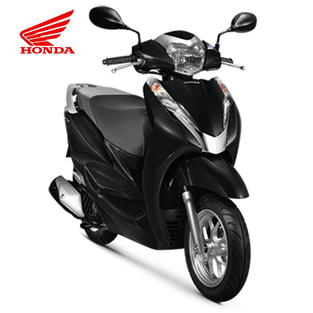Genuine Vietnam Honda Scooter Lead 125 Motorcycle Buy Honda
