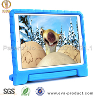 12.9 Inch Protective Tablet Case For iPad Pro