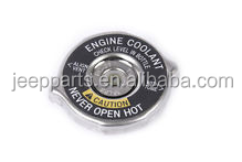 Radiator Cap For Buick Regal Chevrolet Blazer Caprice Camaro Dodge Caravan Chrysler Town & Country GM 10409635