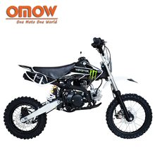 50cc Kids Gas Dirt Bikes For Sale Cheap 110cc