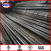 api 5ct casing tube for oil/gas/water well