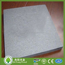 Laminated thermosetting Decorative Sheets for Japan market