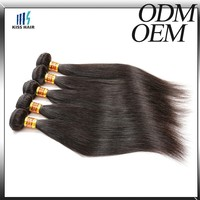 2014 New Brazilian curly Remy Hair Product, Wholesale 100% Virgin Brazilian Body Wave Hair Weaving