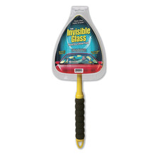 Invisible Glass Reach and Clean Tool,car duster