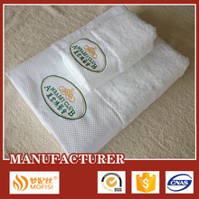 wholesale fabric for bath towels