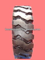 OTR tyre 750-16 with Top quality and low price suitable ofr stone zone and mine
