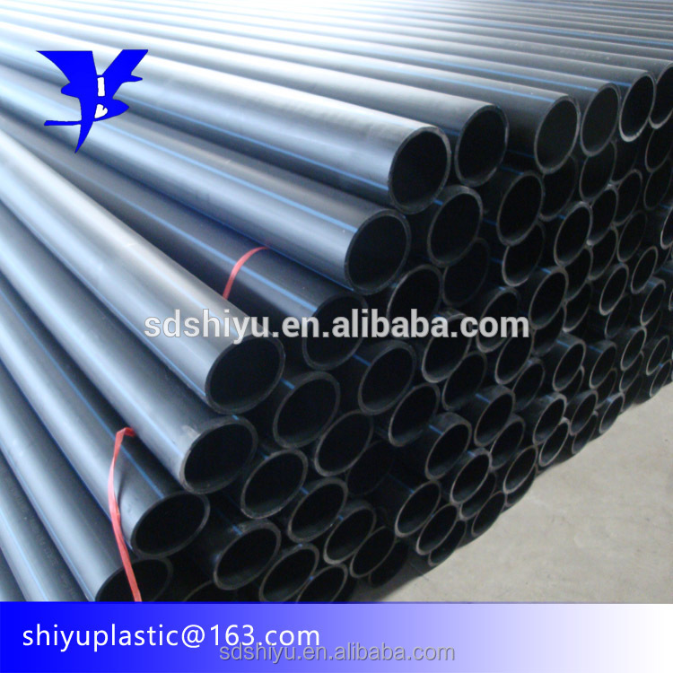Energy Saving plastic capillary tube With ISO9001 Certificate