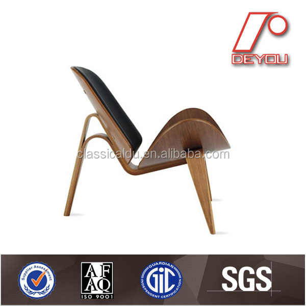 목조 휴식 의자, 나무 의자 디자인, 복제 한스 웨 그너, 의자 du-903 ...