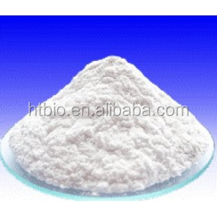 raw material Piperazine Citrate from China manufacturers