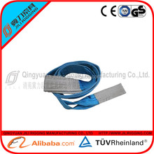 Competitive price lifting webbing sling