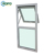 CE Customized Double Glazing UPVC/PVC Windows ,Cheap Awning Glass Window