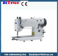 dial sew sewing machine