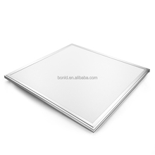 North America style wholesale 40W LED panel light price 2ftx2ft led sky ceiling panel UL/DLC Listed