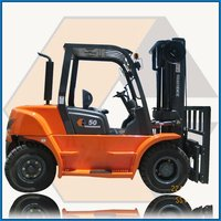 new 5ton trucks forklift price for sales