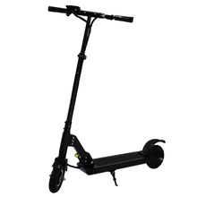 360w High power 8 inch smart balance 2 wheel electric standing scooter