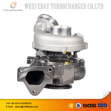 GT2256V Newest garrett turbo prices for/use for europe car/vehicle