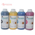 Best quality Eco solvent ink For DX5 dx4 DX7 Print Head eco-solvent printing ink