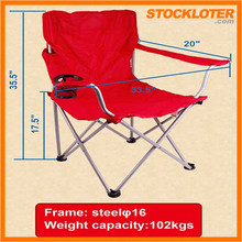 Outdoor moon chair stock Camping Foldable Chair overstock, 160111g