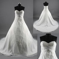 Long Tail Custom Designer Wedding Dresses In Karachi