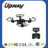 Cheap Price 2 4G RC Quadcopter