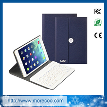 case keyboard with bluetooth for ipad mini 4