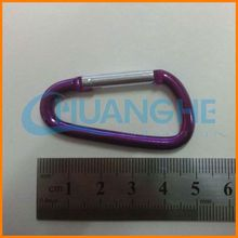Hot sale! high quality! carabiner multi tool